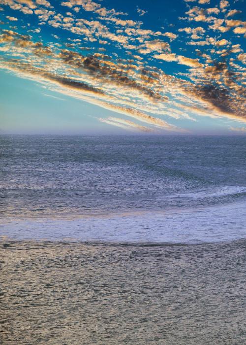 7   In un wine resort esclusivo tra il mare e la natura di Menfi